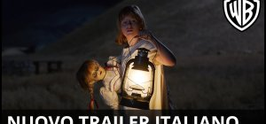 Annabelle 2: Creation - Annabelle 2 Trailer ufficiale