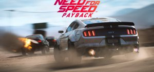 Need For Speed Payback - Trailer personalizzazione
