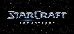 Starcraft Remastered - Episodio 3: Rinasce un Classico