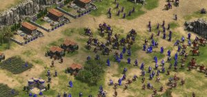 Age of Empires: Definitive Edition - Making of Age of Empires Definitive Edition