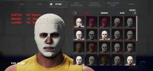 WWE 2K18 - Trailer di lancio