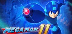 Mega Man 11 - Trailer Ufficiale