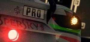 Assetto Corsa Competizione - Teaser Trailer