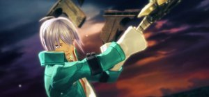 Shining Resonance Refrain - Trailer Ufficiale