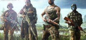Battlefield V - Battlefield 5 Trailer ufficiale