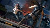 Dead or Alive 5 - Screenshot 8