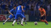 FIFA 10 - Screenshot 6