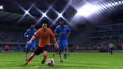 FIFA 10 - Screenshot 7