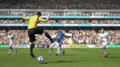 Fifa 11 - Screenshot 2