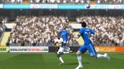 Fifa 11 - Screenshot 3