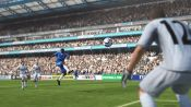 Fifa 11 - Screenshot 4