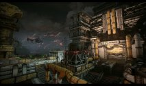 Gears of War: Judgment - Screenshot 10