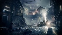 Gears of War: Judgment - Screenshot 5