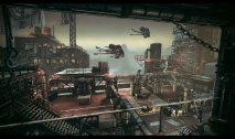 Gears of War: Judgment - Screenshot 9
