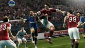 PES 2013 - Screenshot 3