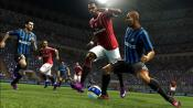 PES 2013 - Screenshot 4
