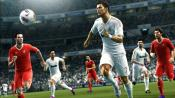 PES 2013 - Screenshot 5