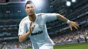 PES 2013 - Screenshot 8
