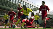 Pro Evolution Soccer 2010 - Screenshot 12