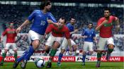 Pro Evolution Soccer 2011 - Screenshot 0