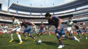 Pro Evolution Soccer 2011 - Screenshot 8