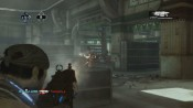 Gears of War 3 - Screenshot 2
