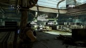 Gears of War 3 - Screenshot 3