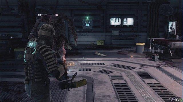 Dead Space - Immagine 7203
