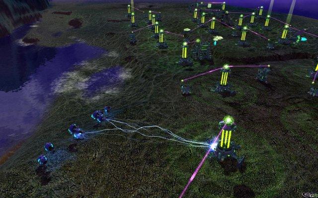 Perimeter 2: New Earth immagine 8327
