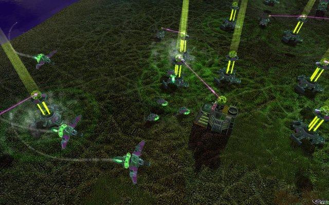 Perimeter 2: New Earth immagine 8330