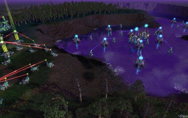 Perimeter 2: New Earth immagine 8331