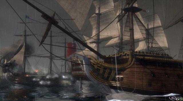Empire: Total War immagine 7565