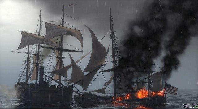 Empire: Total War immagine 7566
