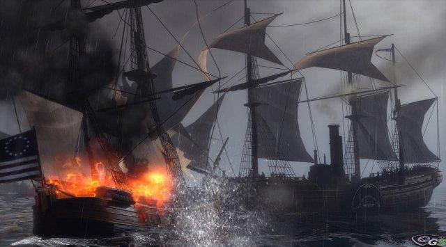 Empire: Total War immagine 7567