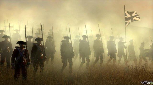 Empire: Total War immagine 7569