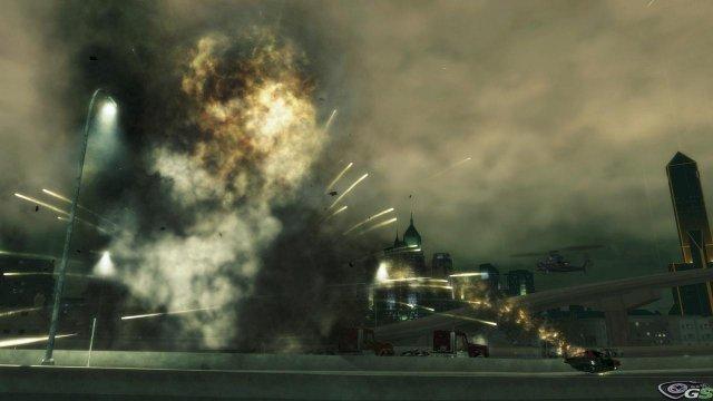 Saints Row 2 - Immagine 4807