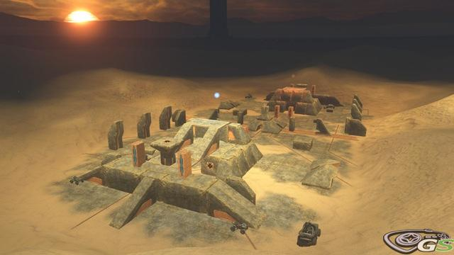 Halo 3 - Immagine 9948