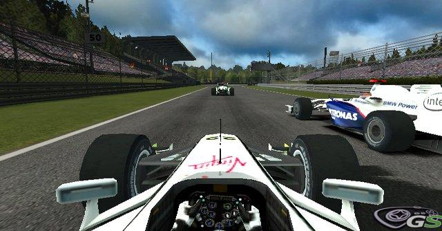F1 2010 immagine 19224