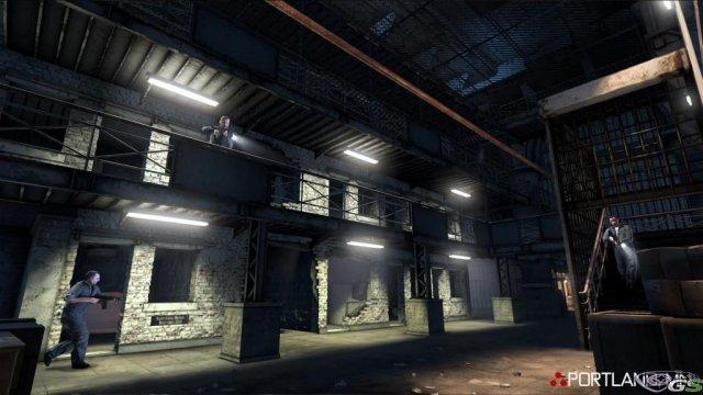 Splinter Cell Conviction - Immagine 26960
