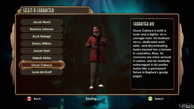 Bioshock 2 immagine 24465