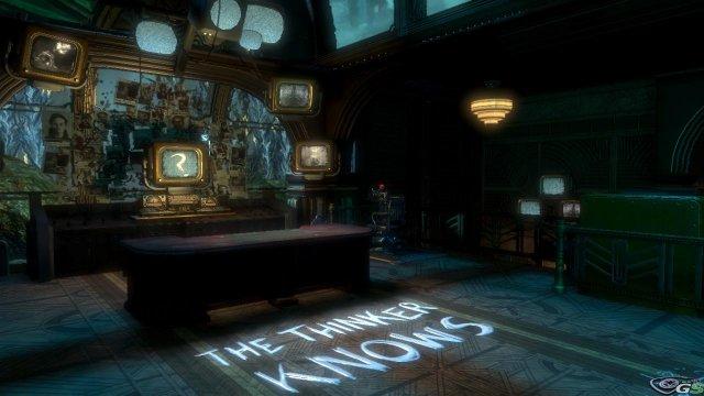 Bioshock 2 immagine 31830