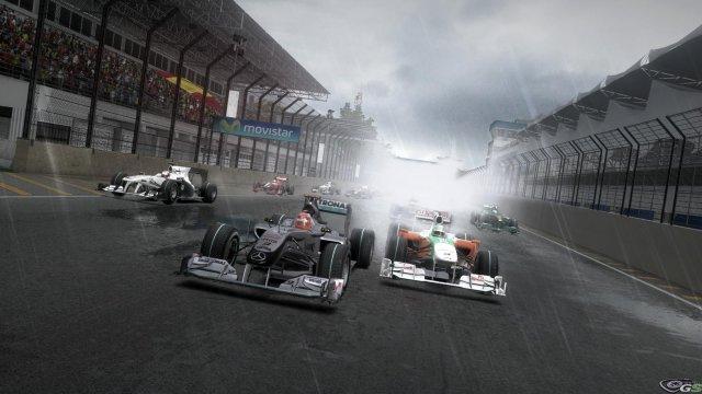F1 2010 immagine 32749