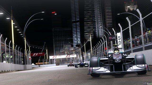 F1 2010 immagine 32752