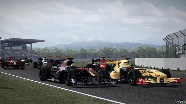F1 2010 immagine 32764
