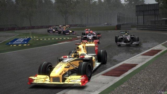 F1 2010 immagine 32770