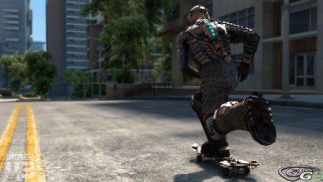 Skate 3 - Immagine 27121