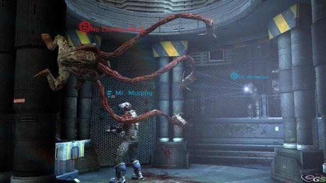 Dead Space 2 - Immagine 34217