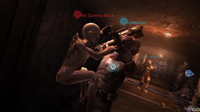 Dead Space 2 - Immagine 34223