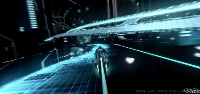 Tron Evolution immagine 28303