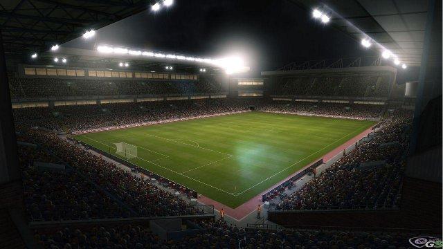 Pro Evolution Soccer 2011 immagine 29341